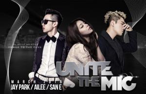 20150127_seoulbeats_unitethemic
