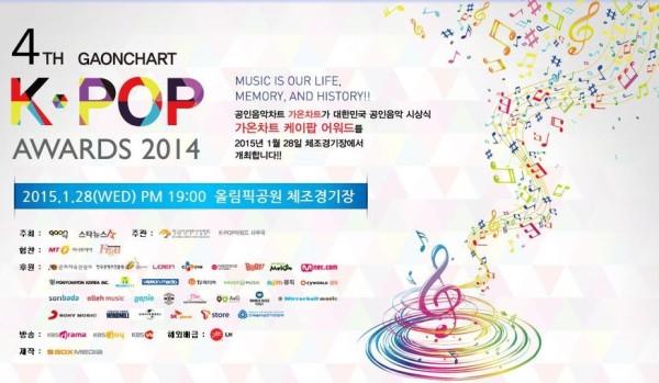 20150129_Seoulbeats_Gaon_Chart_Awards