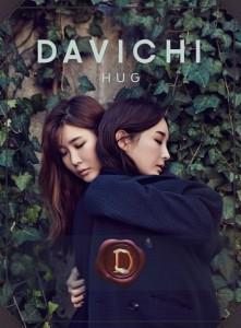 20150129_seoulbeats_davichi_hug