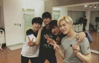 20150129_seoulbeats_kyuline