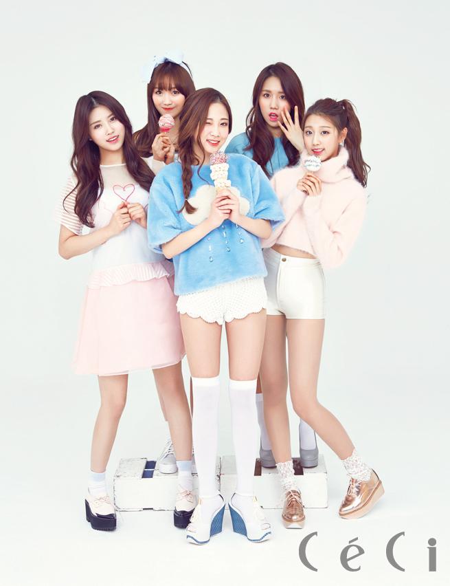 2015012_seoulbeats_lovelyz