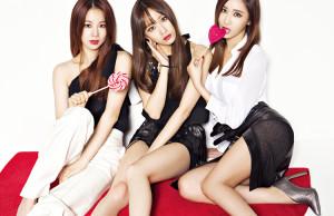 2015021_seoulbeats_exid