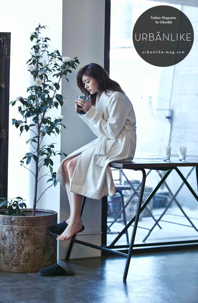 2015021_seoulbeats_jungsomin