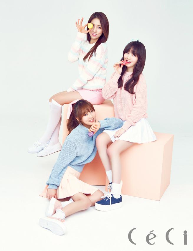 2015021_seoulbeats_lovelyz