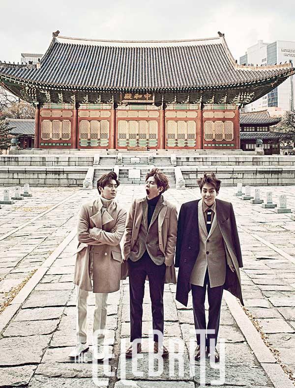 20150111_seoulbeats_exo1