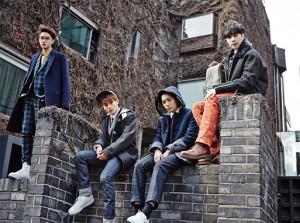 20150111_seoulbeats_exo2