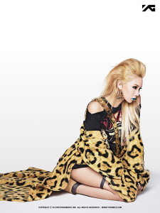 gallery_2ne1_2nd_album_02