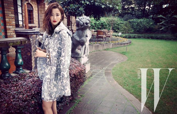 20150111_seoulbeats_kimheesun2