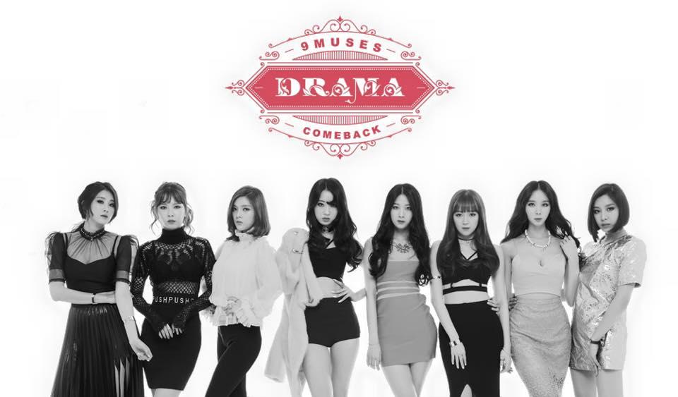 seoulbeats_12012015_ninemuses_drama