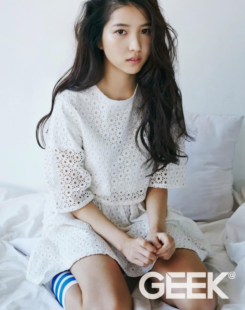 seoulbeats_23012015_gfriend_sowon