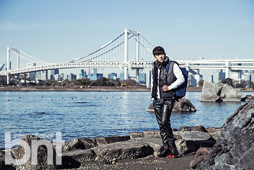 20150111_seoulbeats_sonhojoon1