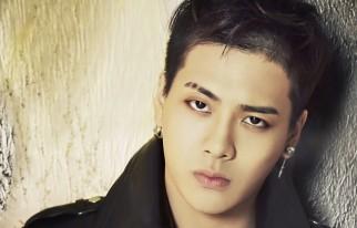 20140204_seoulbeats_Jackson