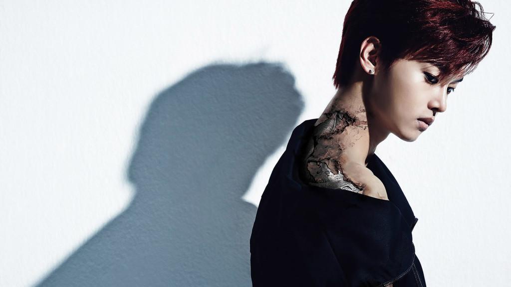 20140204_seoulbeats_Nvixx