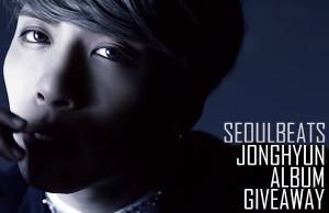 20150131_seoulbeats_jonghyun_giveaway_2