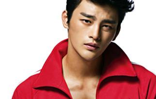 20150201_seoulbeats_seoinguk_menshealth