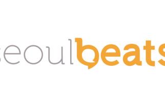20150202_seoulbeats_logo