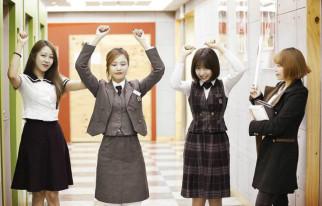 20150202_seoulbeats_sunny hill 4
