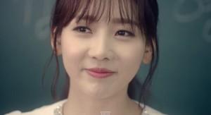 20150202_seoulbeats_sunny hill_jubee