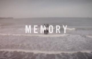 20150203_Seoulbeats_Shinhwa_Memory