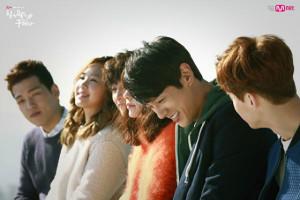 20150205_Seoulbeats_Persevere_Goo_hae_Ra_2