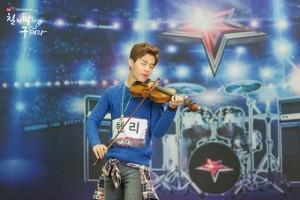 20150205_Seoulbeats_henry_persevere_goo_hae_ra