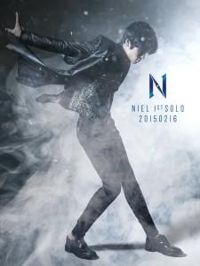 20150205_seoulbeats_teentop_niel
