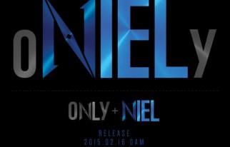 20150205_seoulbeats_teentop_onlyniel