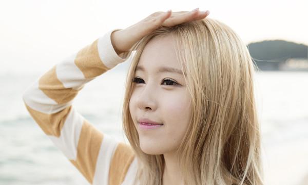 20150206_seoulbeats_ellin
