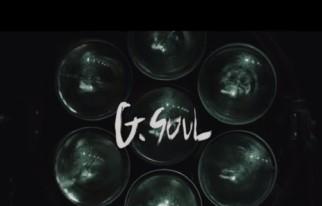 20150206_seoulbeats_gsoul_you