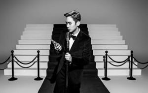 20150206_seoulbeats_hanhae2