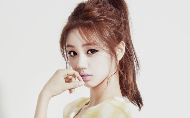 20150206_seoulbeats_hyeri