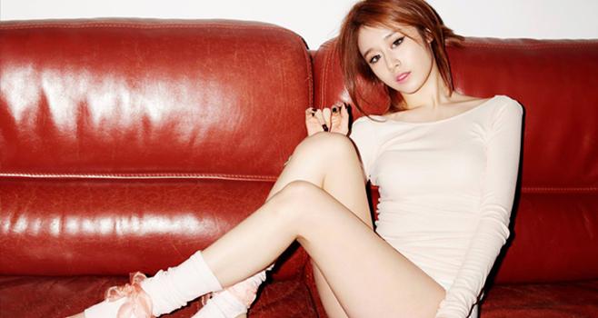 20150206_seoulbeats_jiyeon