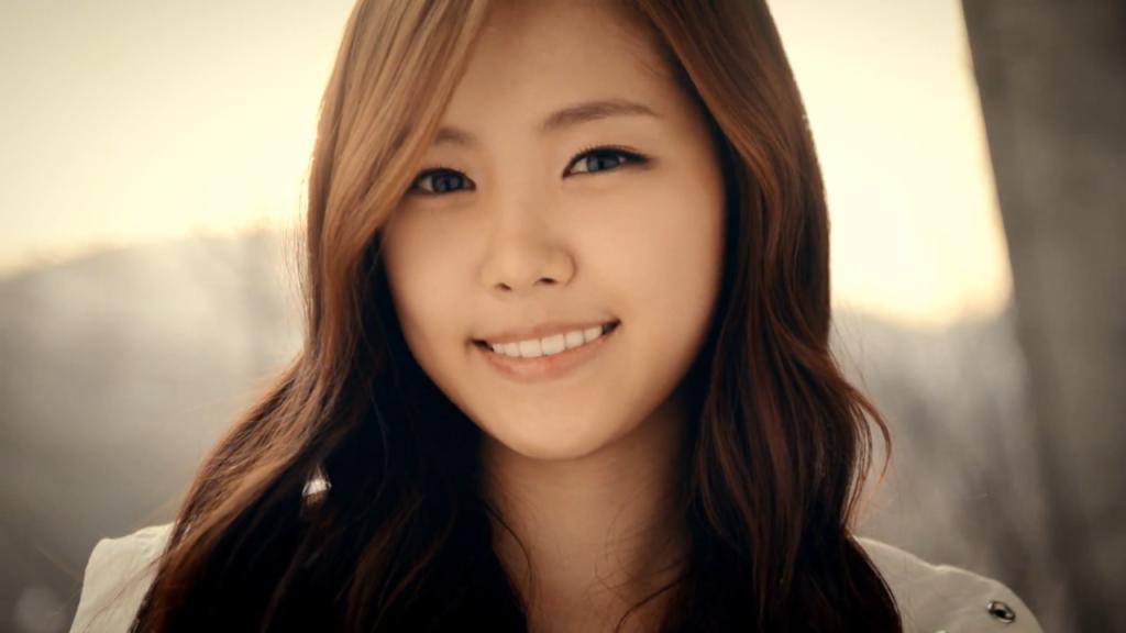 20150206_seoulbeats_naeun