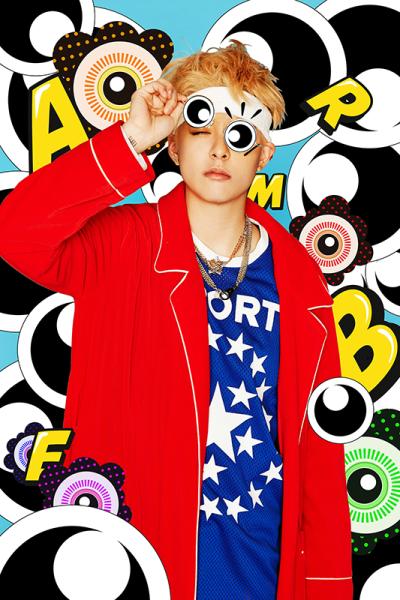 20150208_seoulbeats_amber