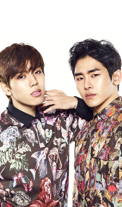 20150208_seoulbeats_dongwoo_hoya