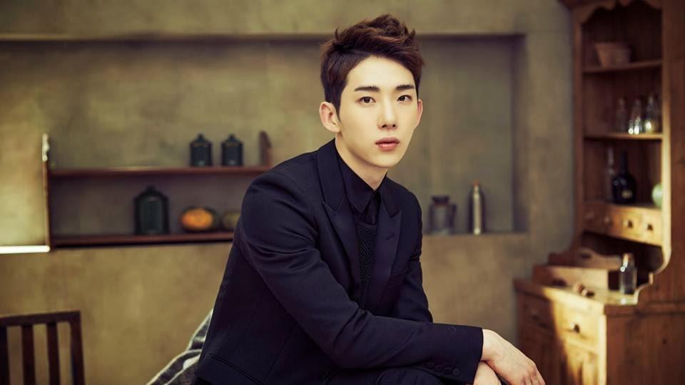 20150208_seoulbeats_jokwon