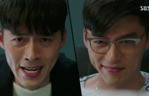 20150209_seoulbeats_hyde jekyll and I