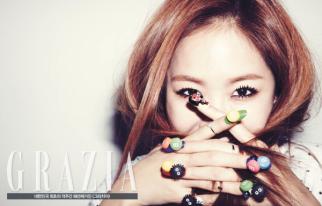 20150209_seoulbeats_soyou_sistar