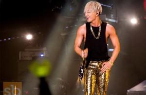 20150209_seoulbeats_taeyang17