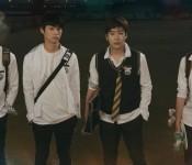 "GOT7's ""Dream Knight"" and the Idol Web Drama Trend"