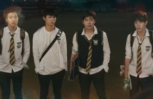 20150210_Seoulbeats_GOT7_Dream_Knight