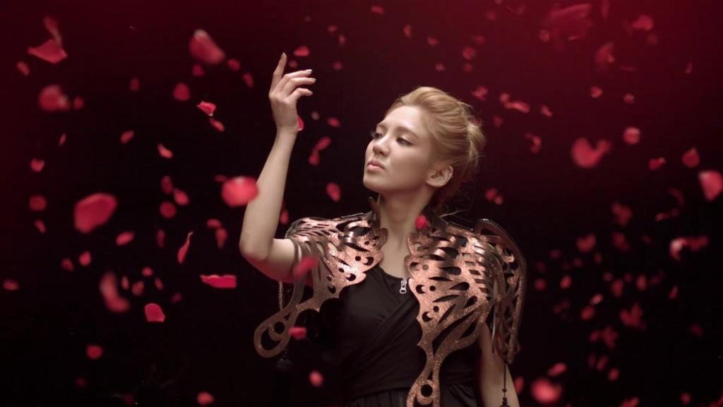20150210_seoulbeats_hyoyeon