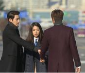 "5 So-Called ""Romantic"" K-Drama Tropes"