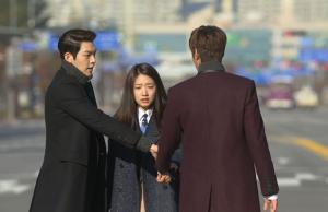 20150211_seoulbeats_heirs