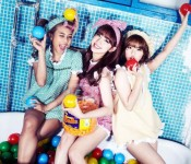 Tiny-G Disbands
