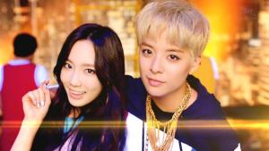 20150213_seoulbeats_amber_taeyeon
