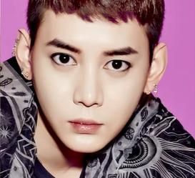 20150213_seoulbeats_gunwoo