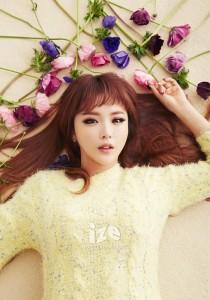 20150213_seoulbeats_hong_jin_young