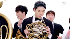 20150213_seoulbeats_jackson_shake_that_brass