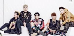 20150213_seoulbeats_myname3
